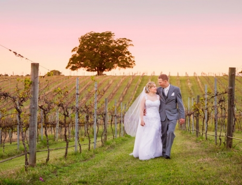 Wedding Photography Special Offers Covid-19