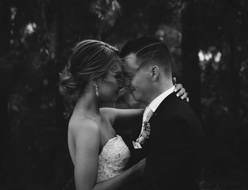 Tweed Coast Wedding Photography – Osteria Weddings