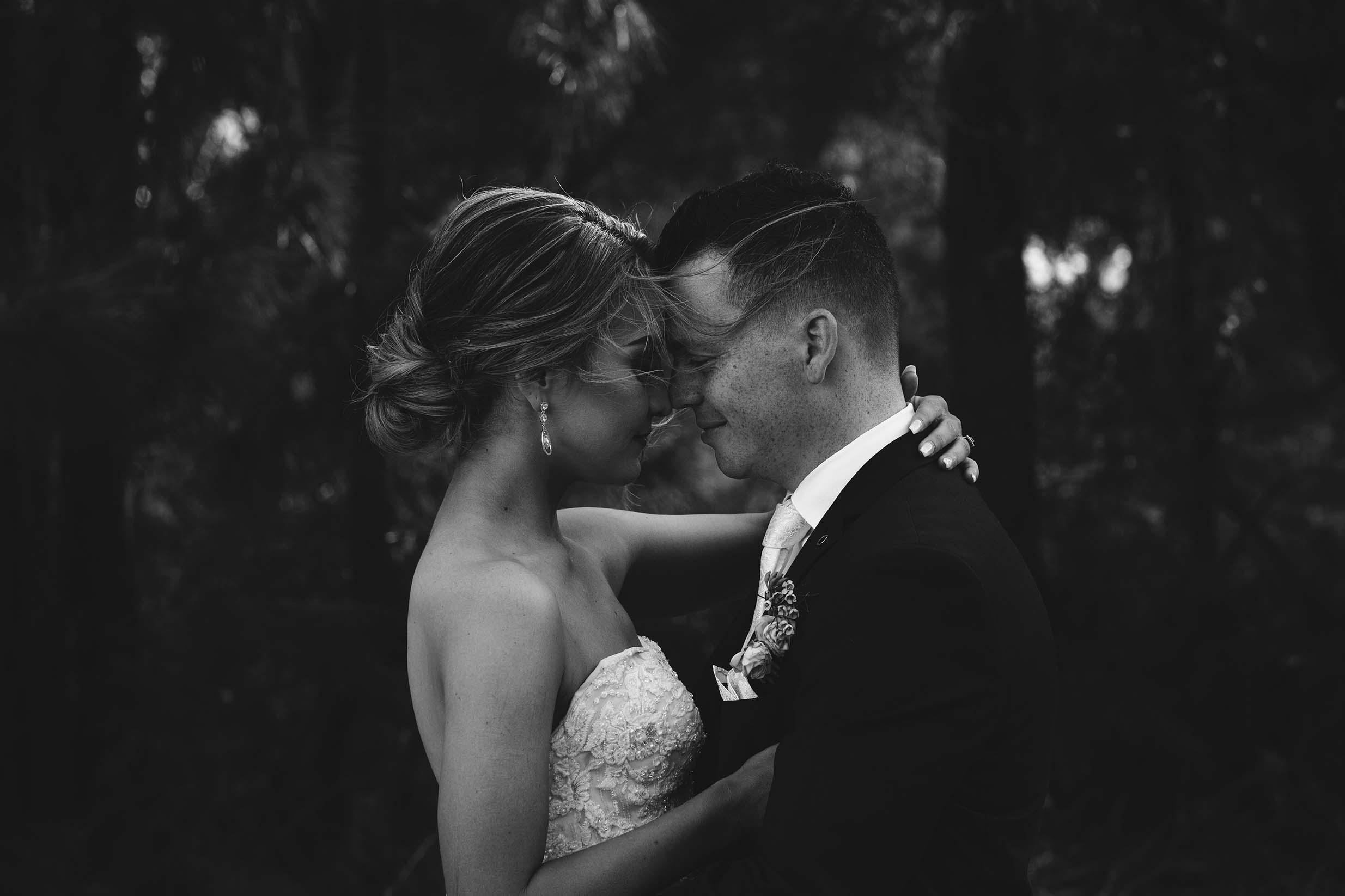 Tweed Coast Wedding Photography